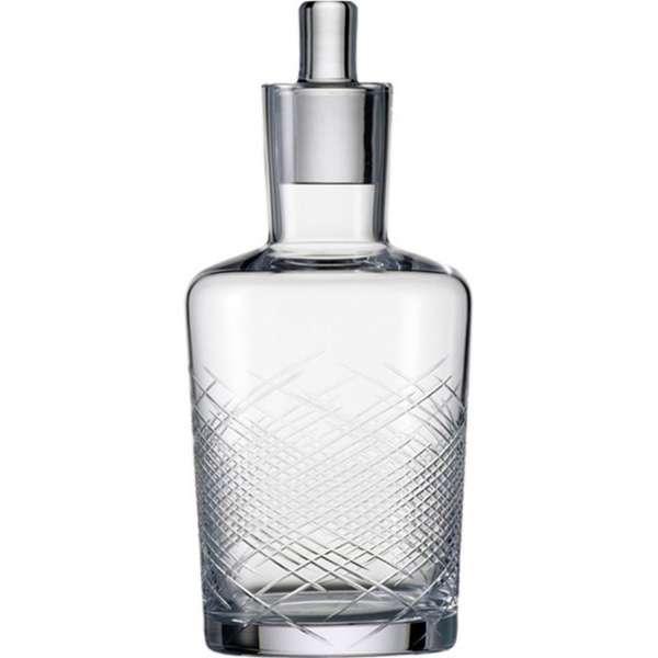 Whiskykaraffe 0,500 l