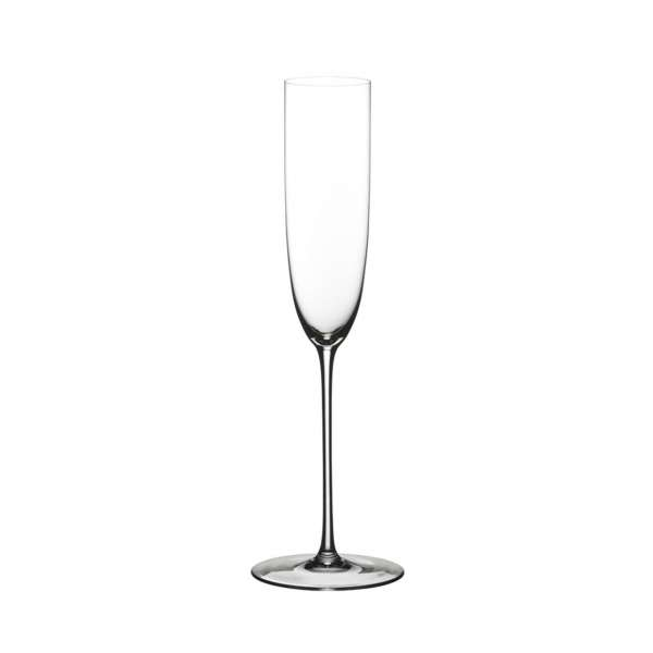 Champagnerglas 0,186 l