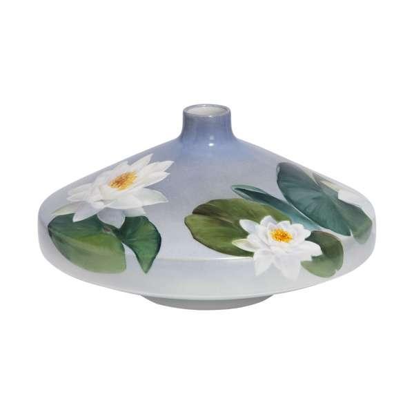 Vase H 15,5 cm