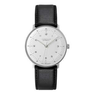 Armbanduhr Max Bill Automatik