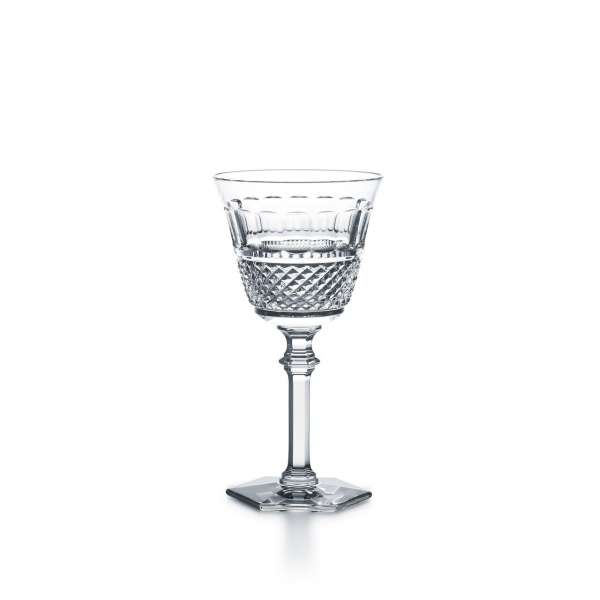Weinglas Nr. 3/0,20 l