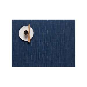 Tischset 36x48 cm Lapis