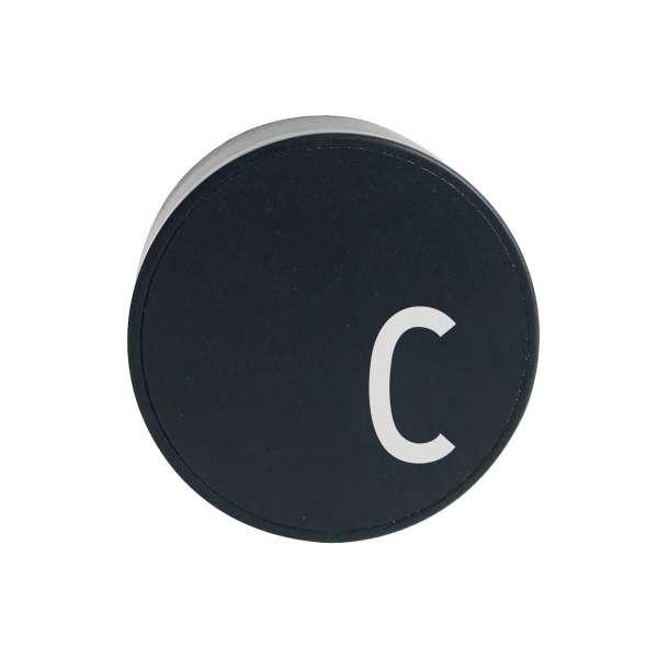 Adapter C