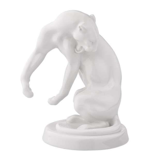 Panther 17 cm