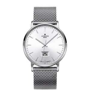 Armbanduhr Milano Funkwerk