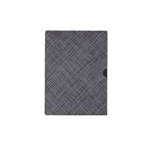 Laptop Sleeve S 25,1x35,2 cm cool grey