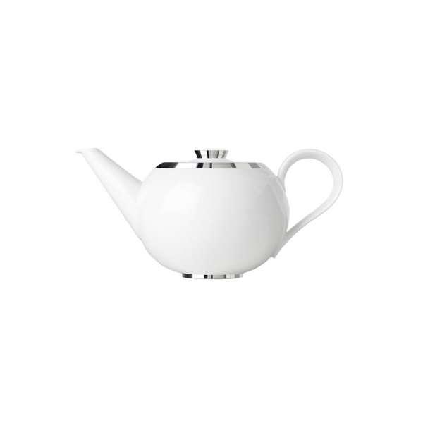 Teekanne mit Sieb 0,60 l