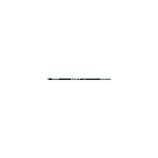 Kugelschreibermine MF M21 schwarz