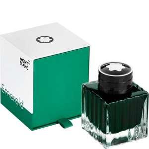 Tintenfass Emerald Green 50 ml