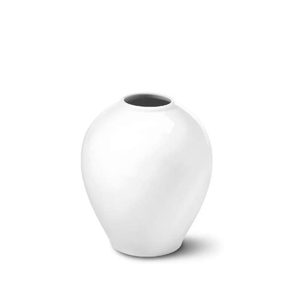 Vase Eiform 2 16 cm