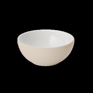 Schale 17 cm/0,85 l