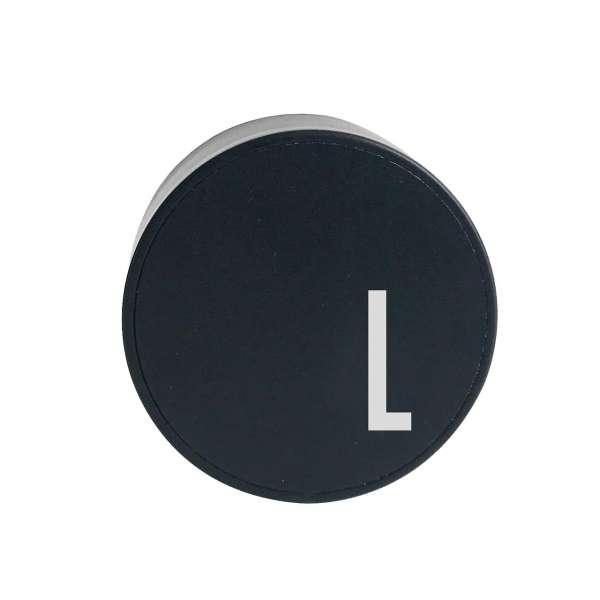 Adapter L