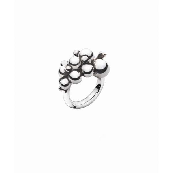 Ring W54 Sterlingsilber 925