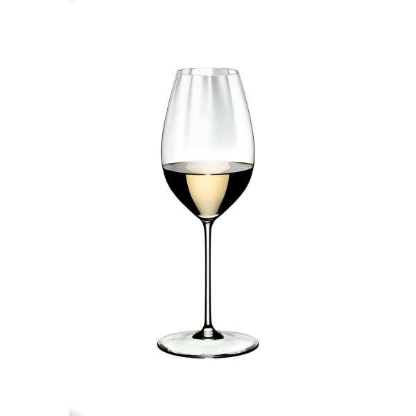 Sauvignon Blanc Glas