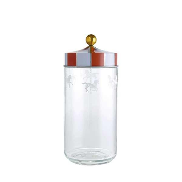 Vorratsglas 24,5 cm