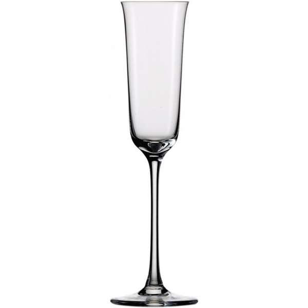Grappaglas