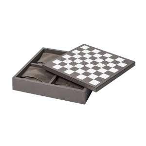 Triple Game Box, Bellagio rauch, Naht rauch
