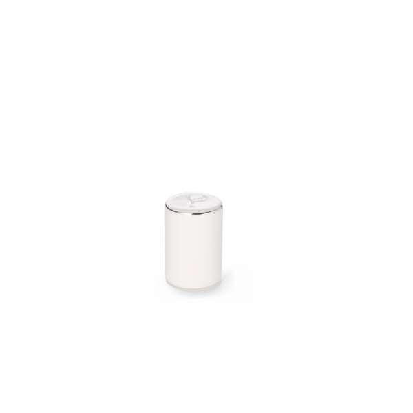 Pfefferstreuer 4,5 cm