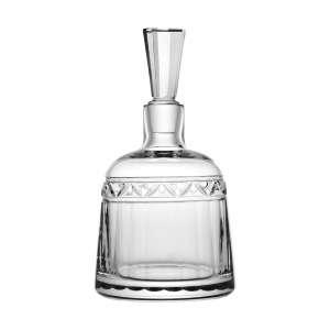 Vodkadekanter 0,40 l