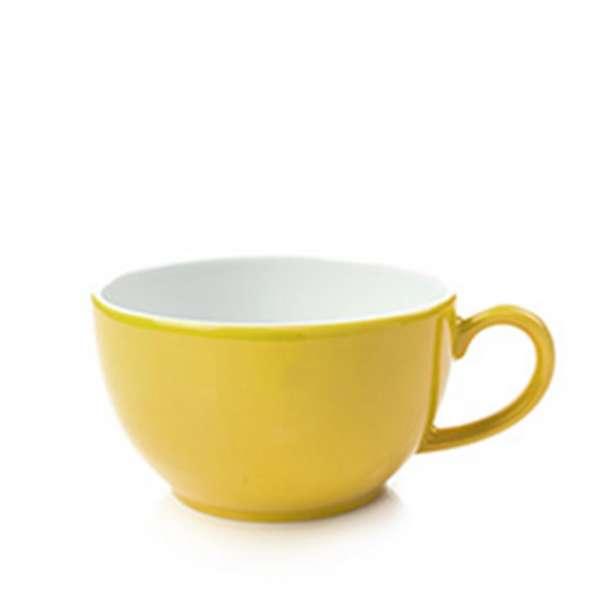 Cappuccino-Obere 0,30 l