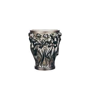 Vase Bacchantes 14,6 cm bronze