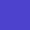 Lavendelblau