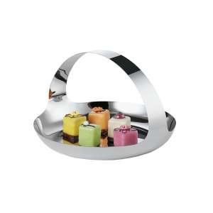 Kuchenschale