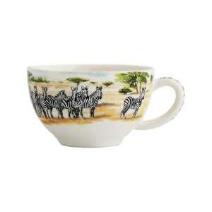 Kaffee-/Tee-Obere 0,16 l