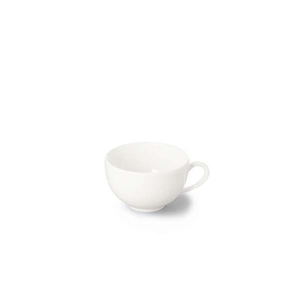 Espresso-Obere rund 0,11 l