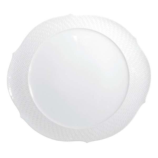 Tortenplatte 38,5 cm