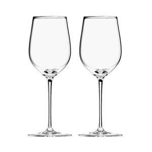 Chardonnayglas 2er Value Set