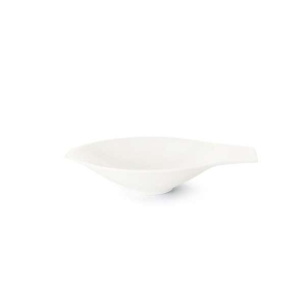 Tapas Schale oval 13,5 cm