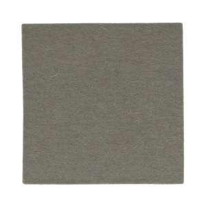 Untersetzer quadratisch 9x9 cm stone 36