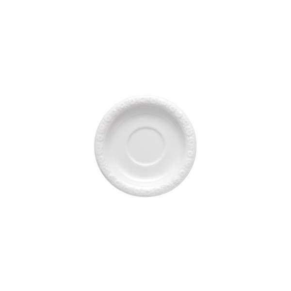 Espresso-Untere 12 cm
