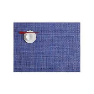 Tischset 36x48 cm blueberry