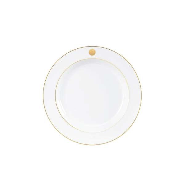 Suppenteller 23,5 cm