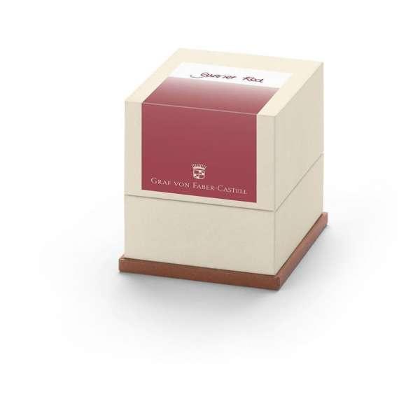 Tintenpatronen 20x Garnet Red