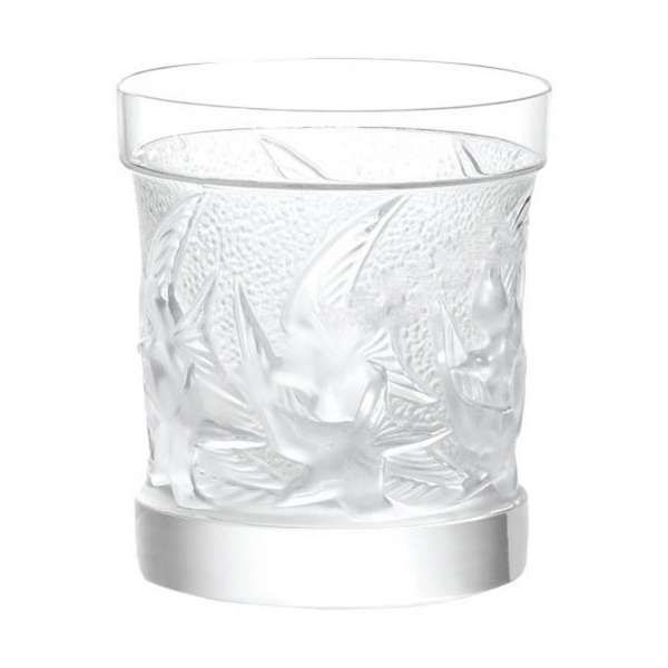 Whiskyglas Old Fashion