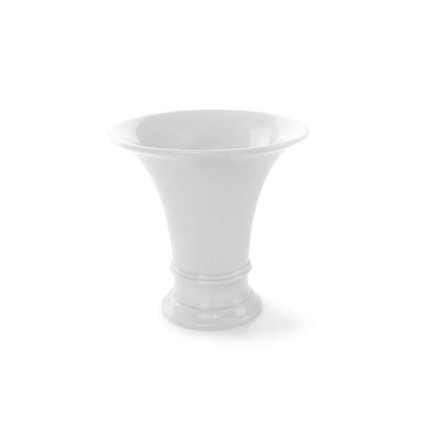 Vase Trompetenform 4 klein