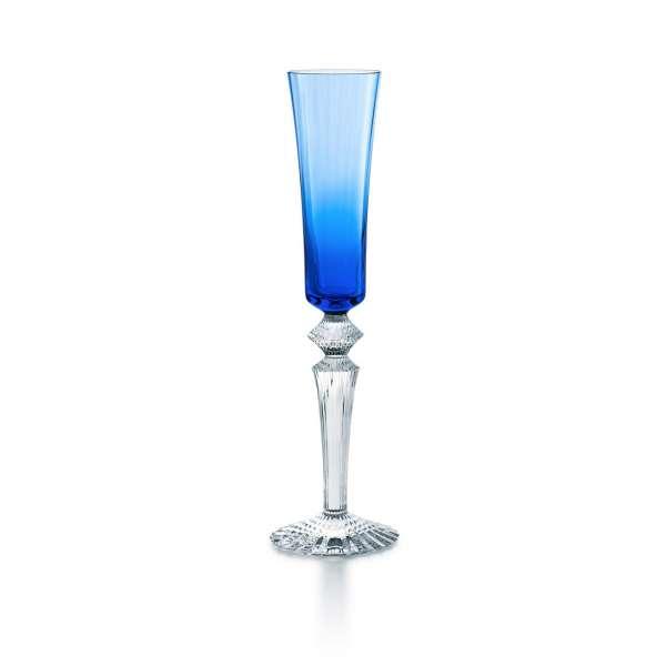 Flutissimo saphirblau (2 Stk.)