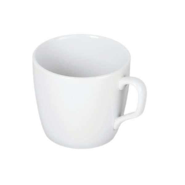 Espresso-Obere 0,05 l