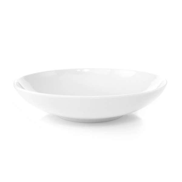 Suppenteller 22 cm