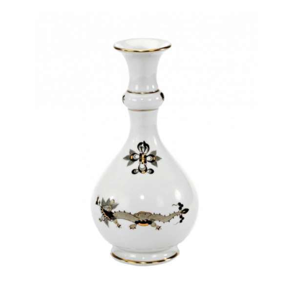 Vase 16 cm