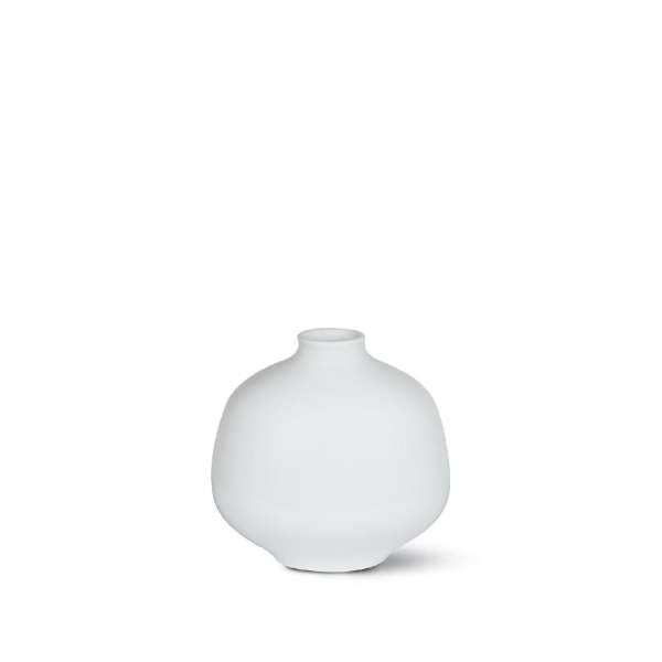 Vase Adonis 7,8 cm