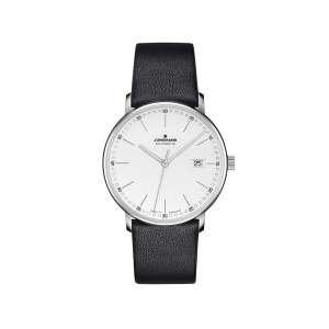 Armbanduhr Form A Automatik