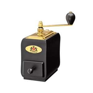 Kaffeemühle 150 gold