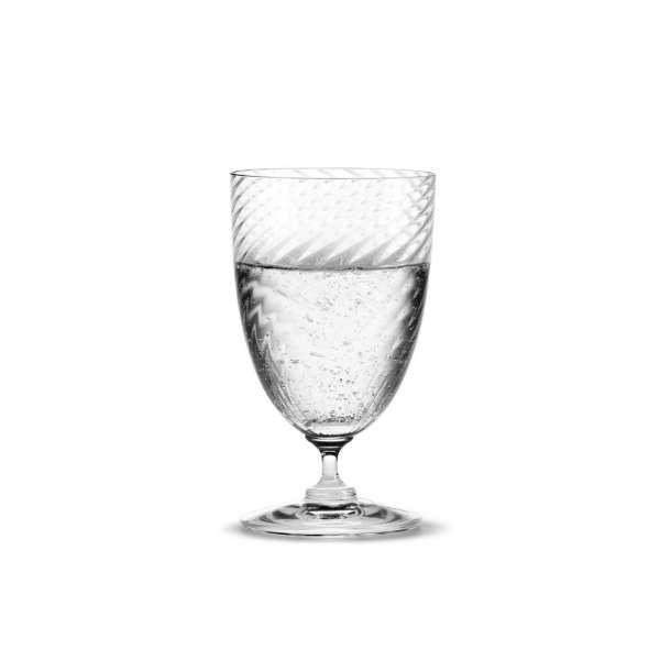 Wasserglas 0,19 l