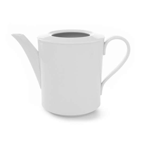 Kaffeekannen-Unterteil 1,10 l
