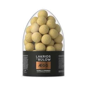 ÆGG - EGG Vanilla Mango 300 g