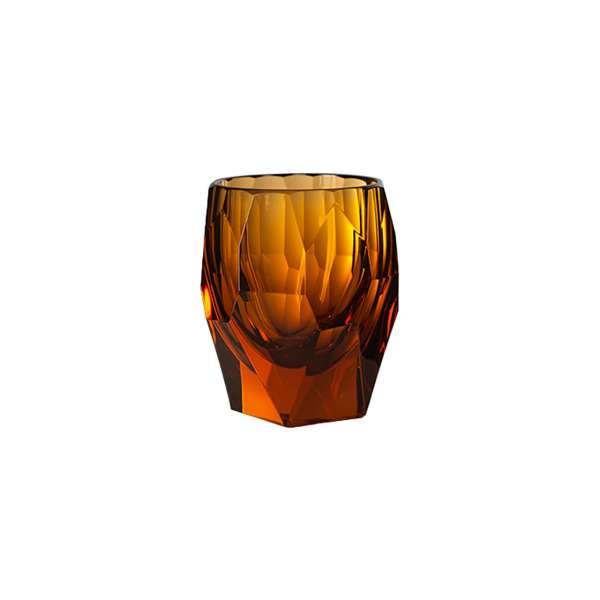 Becher amber